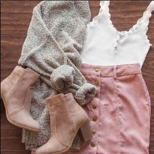 Brandy Melville Other - LAST ONE! INSTA Reseller MYSTERY BOX